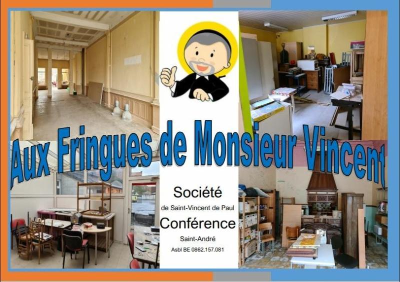 20210525_Aux-fringues-de-Monsieur-Vincent