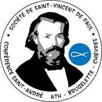 Logo SVP ABC